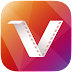 Paces To Download The Latest Version Of Vidmate Android Application