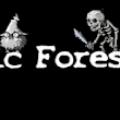 Indie Review: The Last Magic Forest.