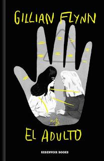 flynn-ultimo-libro