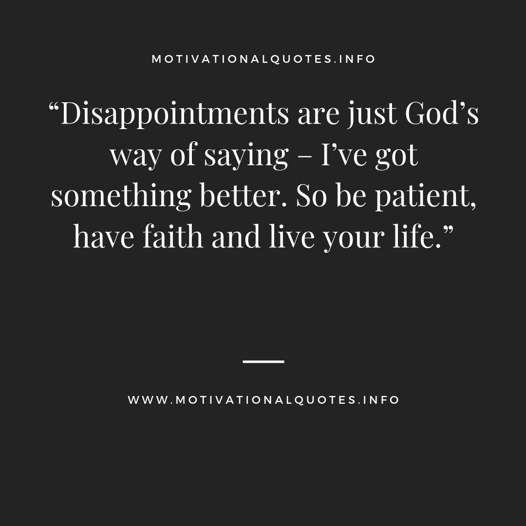 God-quotes-about-love, God-quotes-for-love, God-quotes-women, God-quotes-for-life, thank-you-quotes-for-god, Quotes-about-Jesus