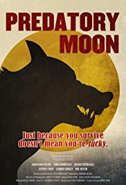 Watch Predatory Moon Online Free 2018 Putlocker
