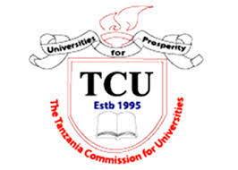 TCU: Revised Almanac for 2018/2019 Admission Cycle