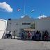 Encuentran drogas, armas y celulares en operativo sorpresa en cárcel del 15 de Azua