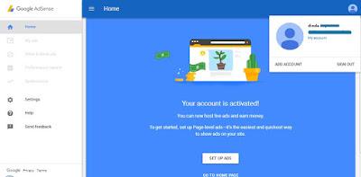 http://www.terbaruz.com/2017/05/jasa-pembuatan-akun-google-adsense-murah-berkualitas.html