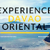 Mapping Davao Oriental #RockSummer Experience by Visit Davao Fun Sale