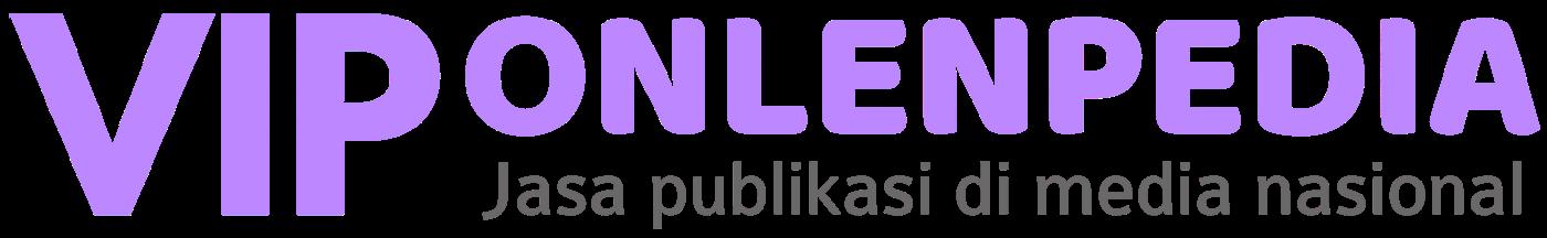 onlenpedia