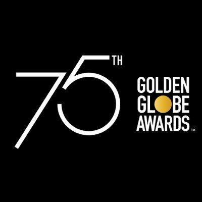 GANADORES GOLDEN GLOBES 2018, LA 75 EDICIÓN
