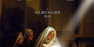 Download Film Muhammad : The Messenger of God WEB-DL 1080p SUBTITLE INDONESIA