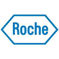 Roche - Dubai