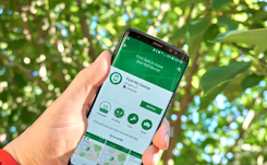 What is Find My Device and how to use it