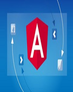 Angular Styling & Animations (for Angular 2+)