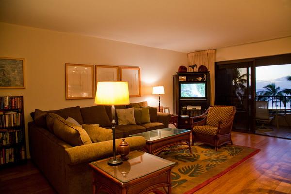 Living Room Furniture: 2011 comfortable living room furniture