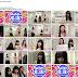 [SHOWROOM] 161101 AKB48 Kimi Dare Showroom