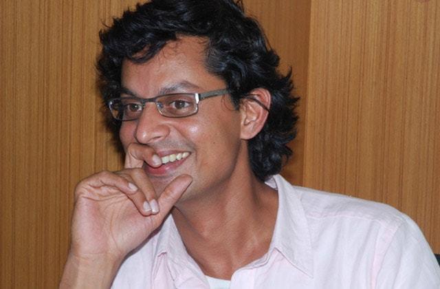 Remembering Shamnad Basheer - The IPKat
