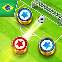 Soccer Stars v5.0.1 Apk Mod [Mira Infinita]