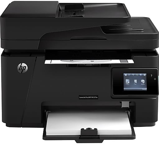 Best Color Laser Printer 2020.The Best Laserjet Printer Recommendation In The Beginning Of