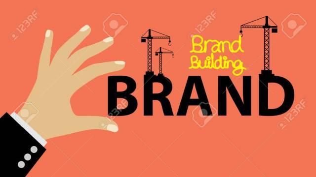 Corporate Journalism - Strategi Baru Kehumasan dan Pemasaran
