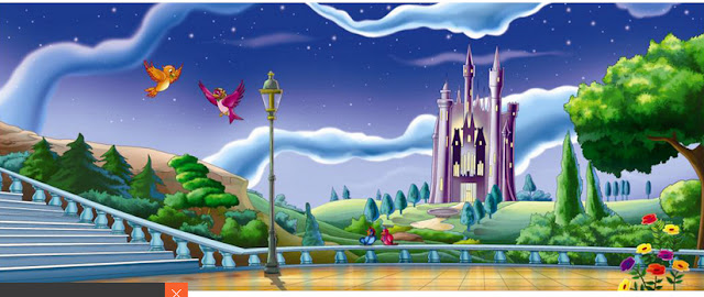 background-and-layout-designs-for-animation-movie