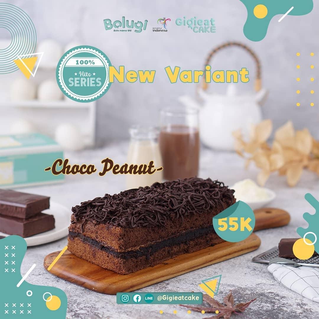 gigieat-cake-choco-peanut