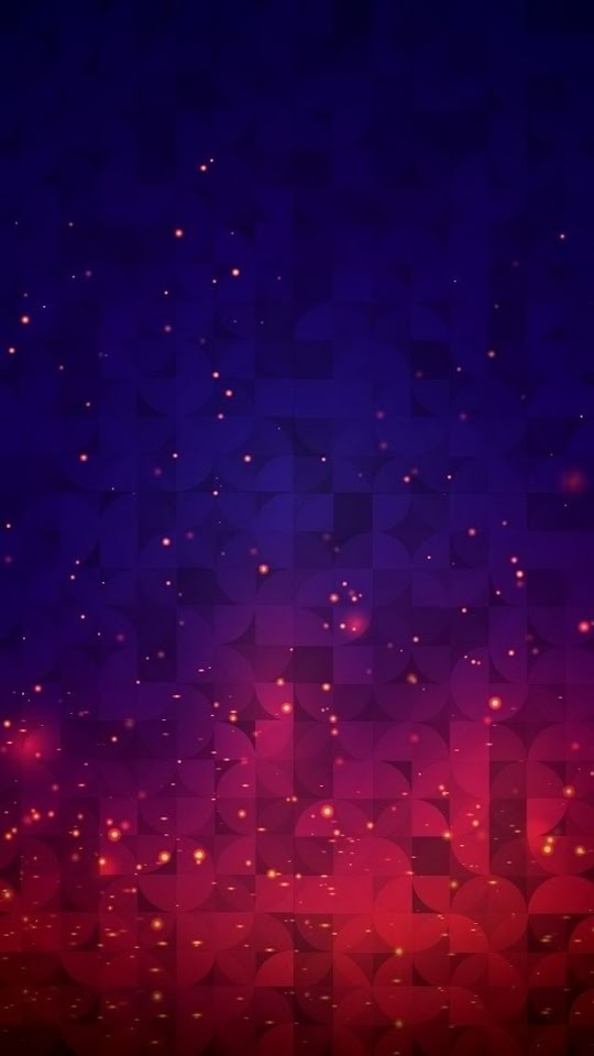 Abstract Red Blue Sparkles Texture  Galaxy Note HD Wallpaper