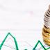 Brasil: Atividade econômica mostra sinais de recuperação parcial, diz Banco Central