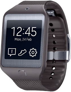 Samsung Gear 2 Neo Android Watch