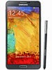 Samsung Galaxy Note 3 N9000 32 GB