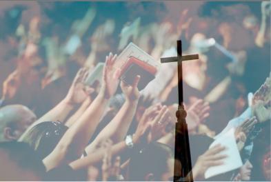 Do Pentecostes à Reforma Protestante: A igreja e as missões