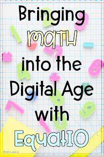 Google apps to complete digital math assignments integrate remote learning in upper elementary