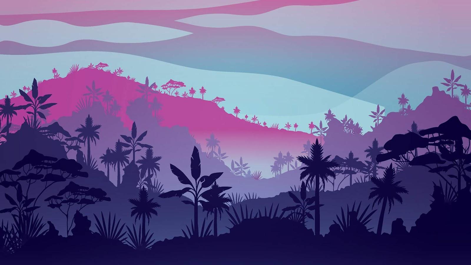 Desktop Wallpaper Hd 2048x1152