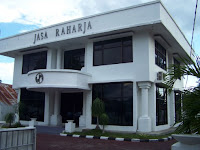 Jasa Raharja - Recruitment For Fixed Term Employee July 2017