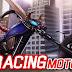 DISFRUTA DE EL JUEGO DE CARRERAS MAS RÁPIDO DE TODOS - ((Racing Moto)) GRATIS (ULTIMA VERSION PREMIUM ILIMITADA PARA ANDROID)