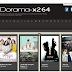 Website Menarik Untuk Download KDrama Secara Percuma!