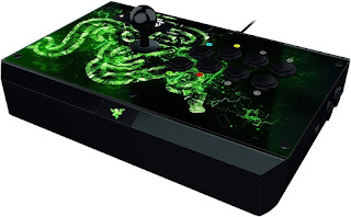 Arcade Stick for Xbox One