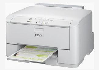 Epson WP-4015DN Driver