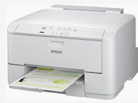 Download Epson WP-4015DN Driver Printer