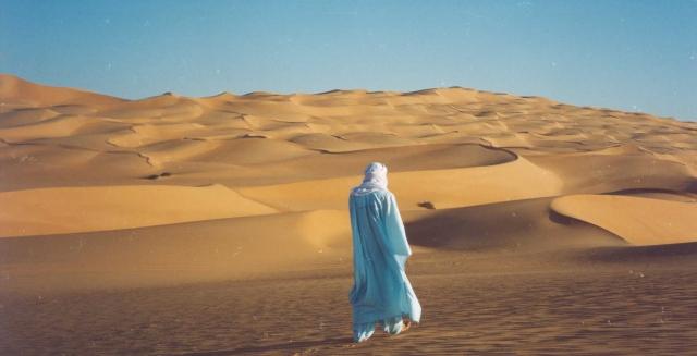 Kisah Nabi Muhammad SAW yang Tutup Telinga Saat Dengar Alat Musik