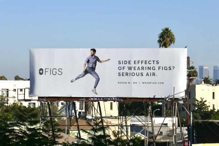 Side effects Figs Serious air billboard