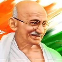 महात्मा गांधी इतिहास(gandhiji history in marathi) Apk Download