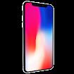 iPhone X 64GB, fullbox - ipx64G