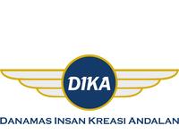 Lowongan Kerja di PT. Danamas Insan Kreasi Andalan (Dana Pensiun Bank BCA) - Semarang