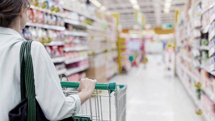 Aumentan los Precios Máximos, oficializaron subas en varios productos