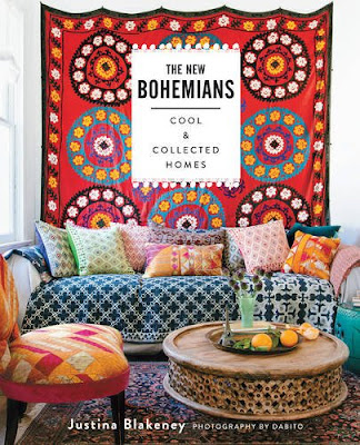 Gifts Under $25 for Hippie Bohemian Women {2016 Gift Guide for Hippies/Bohemians} gifts for a hippie friend bohemian gifts hippie christmas list gifts for a hippie mom boho gift ideas gifts for old hippies gifts for free spirits gifts for the hippie in your life hippie christmas list gifts for a hippie mom gifts for old hippies boho gift ideas bohemian gifts boho gift shop gifts for bohemian lifestyle bohemian gifts for her boho gift ideas bohemian style gifts bohemian birthday gifts