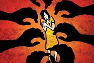 minor-gang-rape-gaya