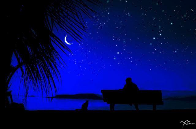 Σήμερα μεγαλύτερη νύχτα του χρόνου - Ξεκινάει και τυπικά ο Χειμώνας