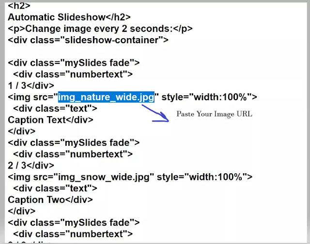 slide photo maker, web slideshow, make a slideshow online free, best way to make a picture slideshow, create a slideshow of photos, create slideshow online