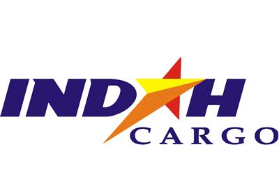 Lowongan Kerja PT. Indah Logistik Cargo Bangkinang September 2019