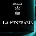 Trailer y sinopsis oficial: La Funeraria ►Horror Hazard◄