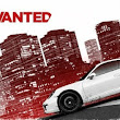 Download Need For Speed Most Wanted 2012 For PC