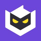 LuluBox - Allow you to unlock all FreeFire skins